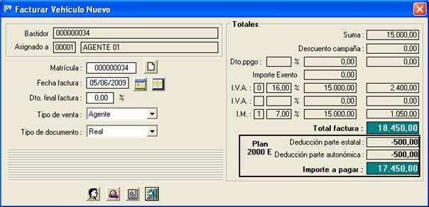 Serveis Informàtics d'Igualada S.L. SINIGUAL®